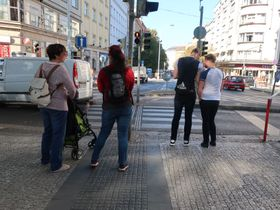 Ilustrační foto: Lenka Žižková