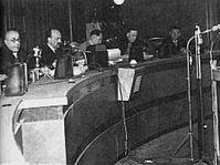 Soudní proces s Miladou Horákovou