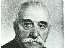 Václav Bartoš