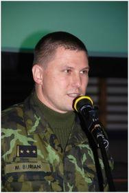 Michal Burian, photo: www.nehvizdy.cz