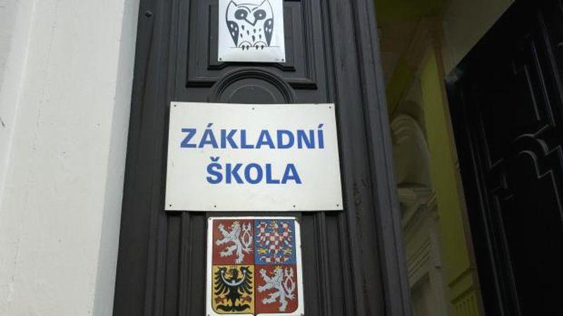 Foto ilustrativa: Michaela Danelová, ČRo