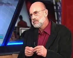 Jan Ruml (Foto: Tschechisches Fernsehen)