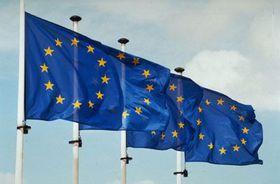 Фото: Европейская комиссия (Фото: ЧТК)
