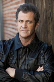 Mel Gibson, foto: Film Servis Festival Karlovy Vary