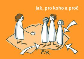 Фото: Проект Центра интеграции иностранцев