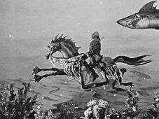 Baron Prášil, zdroj: Národní filmový archiv