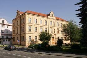 El Museo de Jindřich Jindřich, foto: Archivo del Museo de Chodsko