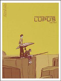 'Lupus'