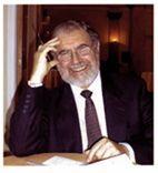 François Faucher
