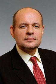 Václav Jehlicka (Foto: CTK)