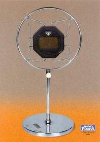 QSL (2001)
