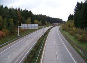 Foto illustrativa: ŠJů, Wikimedia CC BY-SA 3.0