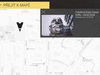 Foto: web oficial del proyecto Artspotting