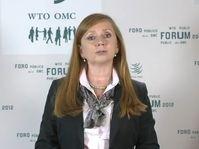 Anabel González, foto: YouTube