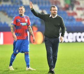 Pavel Vrba, foto: ČTK/Miroslav Chaloupka