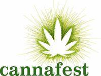 Foto: Facebook oficial de la feria Cannafest