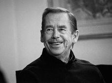 Dialogues européens de Václav Havel, photo: Centre tchèque de Bruxelles