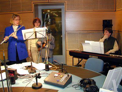 Tschechische Weihnachtslieder.Radio Prag Chor Singt Tschechische Weihnachtslieder Radio Prag
