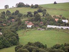 Gemeinde Zitkova (Foto: www.zitkova.cz)