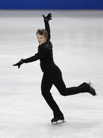 Томаш Вернер (Фото: ЧТК)