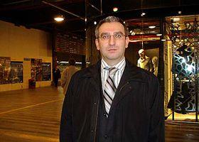 Martin Hamšík (Foto: Autor)