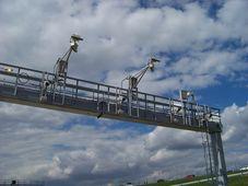 Mautbrücke (Foto: ŠJů, Wikimedia Commons, CC BY-SA 3.0)