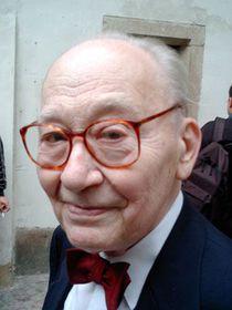 Jan Hird Pokorný