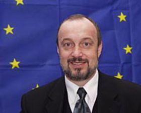 Petr Bratský (Foto: www.bratsky.cz)