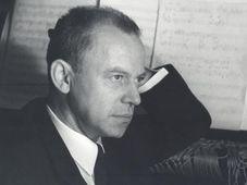 Jiří Šust, foto: archiv Jany Šustové