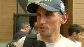 Roman Kreuziger, photo: Czech Television
