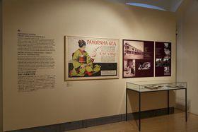 Photo: Site officiel de l'exposition Japonisme dans l'art tchèque
