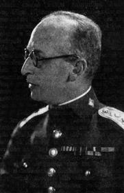 František Langer, photo: Public Domain