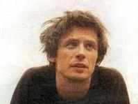 David Cerny