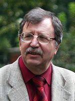 Josef Žemlička