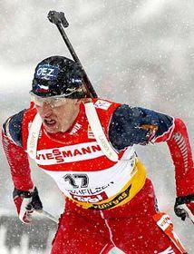 Roman Dostál (Foto: CTK)