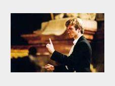 Marek Stryncl, Imagen de web http://home.tiscali.cz:8080/cz046672/slunce/nhs/p2002.htm