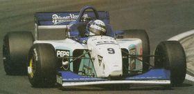 «Формула-3000», фото: Томаш Энге/BPA/CC BY 3.0
