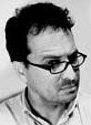 Álvaro Cáceres