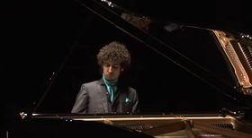 Federico Colli (Foto: YouTube)