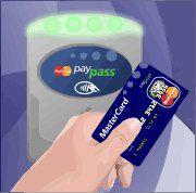 Foto: paypass.com