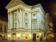 Photo: CzechTourism