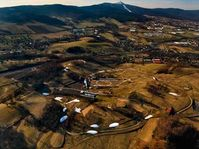 Jizerské Hory, photo: CTK