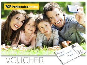Foto: Česká pošta