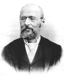 Emil Škoda (Foto: Public Domain)