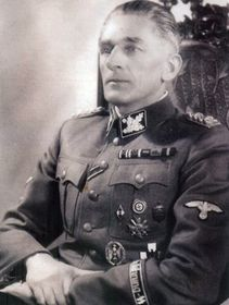 Karl Herrmann Frank