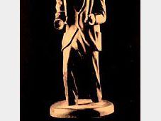Franz-Kafka-Literaturpreis