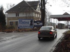 Grenzübergang zwischen Hrádek nad Nisou und Zittau (Foto: www.cmg.cz)