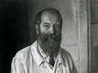 Eduard Konrad Zirm