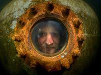 Foto: Facebook Czech Aquanaut: OneWeek