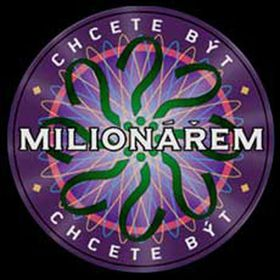 'Who Wants to Be a Millionaire'